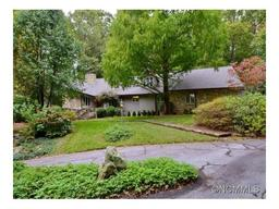 25 E Forest Road Asheville