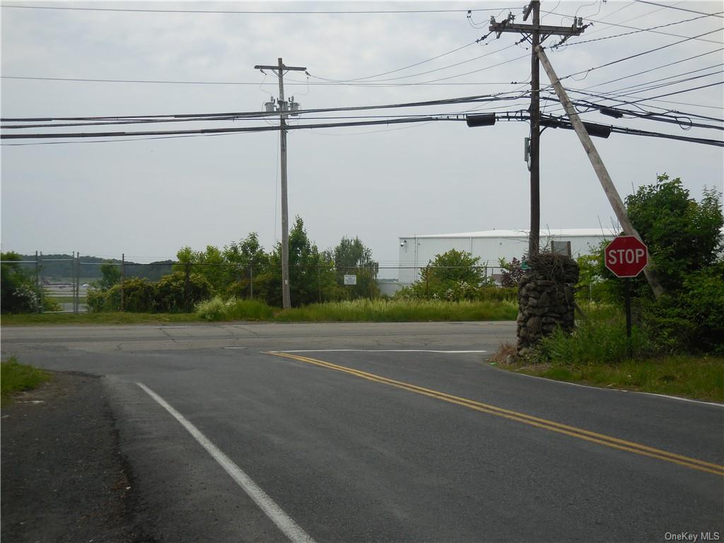 Fletcher Drive, Newburgh NY 12550
