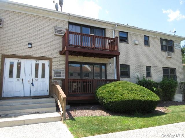 67 W Sneden Place # 67, Spring Valley NY 10977