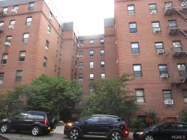 3636 Greystone Avenue # 2e, Bronx NY 10463