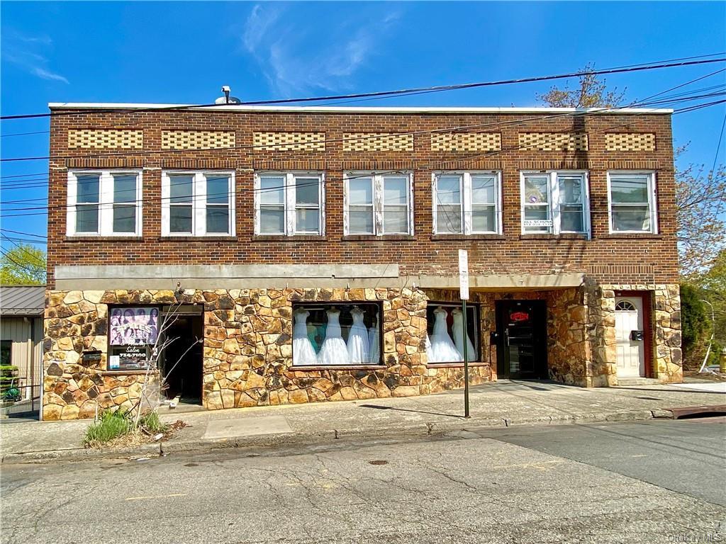 624 South Street, Peekskill NY 10566