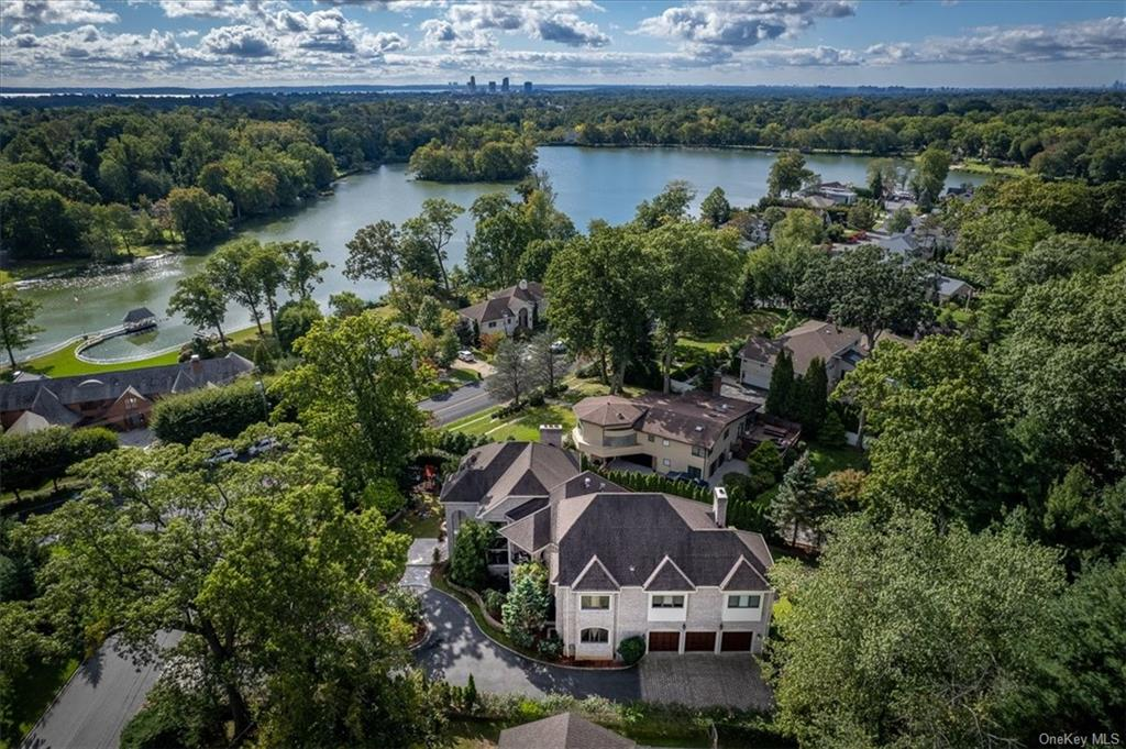 Expensive Eastchester Real Estate