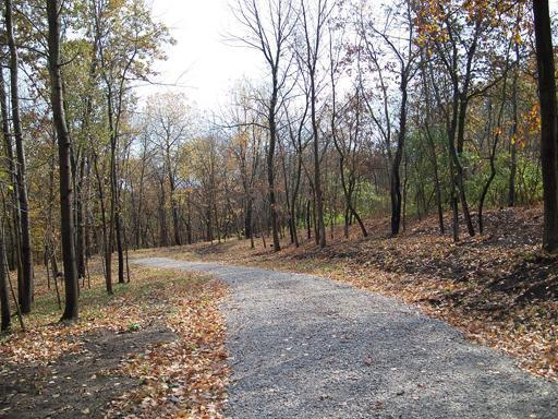 Lot 2 Thirty Foot Trail Road, Oglesby, IL, 61348 Photo 1