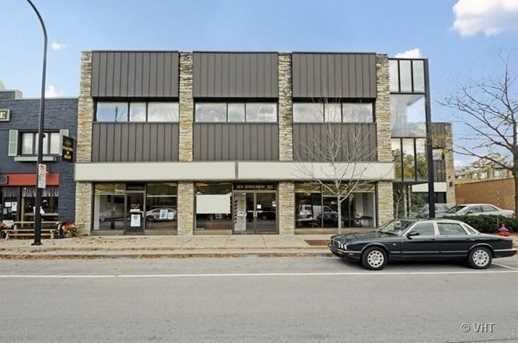 123 Green Bay Road, Wilmette, IL, 60091 Photo 1