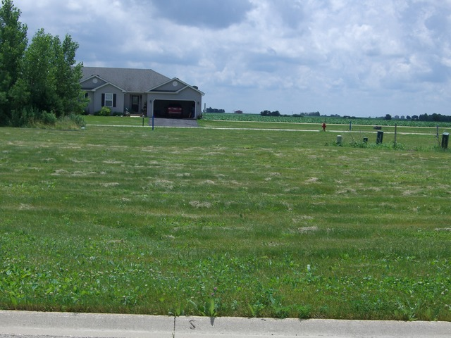 617 BETTY Street, Earlville, IL, 60518 Photo 1