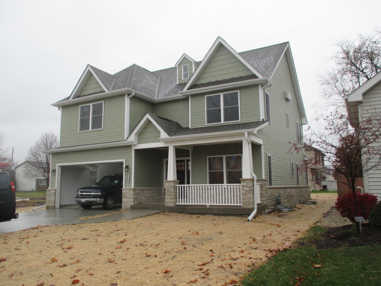 Popular Lombard Real Estate