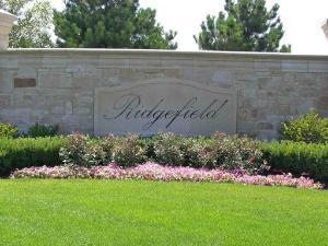 Lot 7 Ridgefield Boulevard, Huntley IL 60142