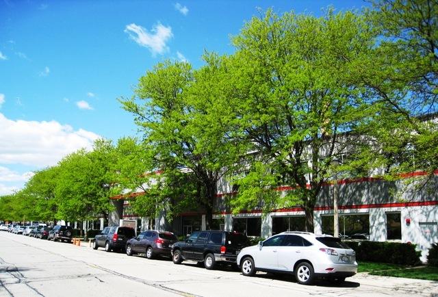 6323 North Avondale Avenue, Chicago, IL, 60631 Photo 1