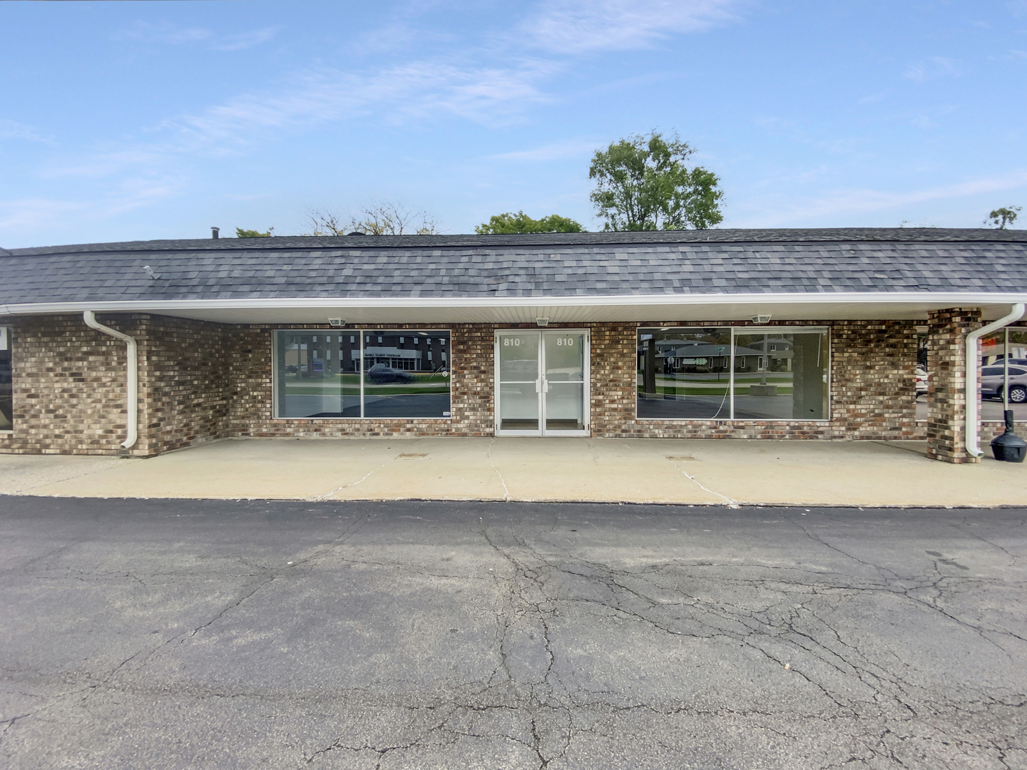 810 Front Street # D, Mchenry IL 60050