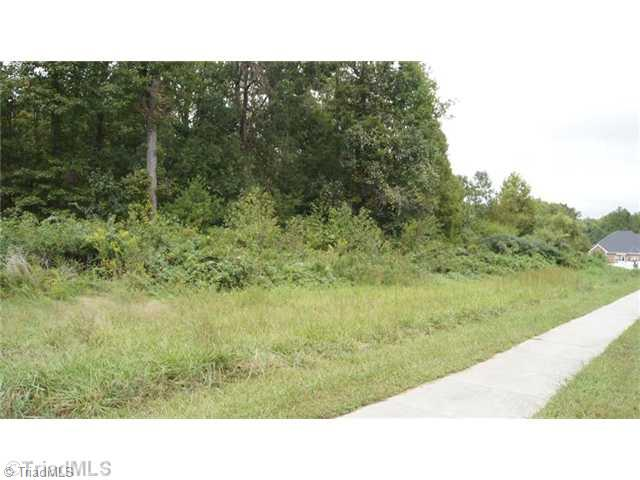 Lot 28 Belgian, Archdale NC 27263