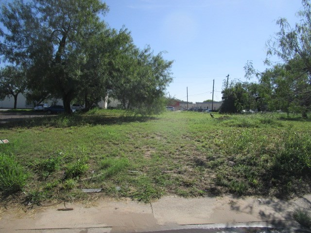 811 S Bridge Avenue, Weslaco TX 78596