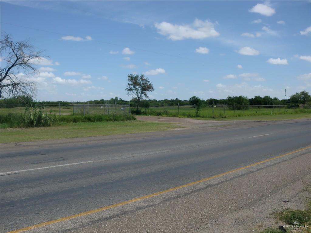 509 N Alton Boulevard, Alton TX 78573