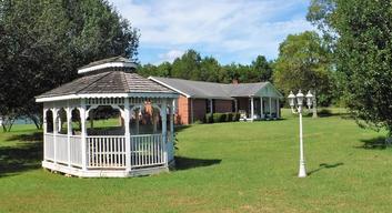 3111 Halls Hill Pike Murfreesboro