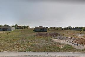 13287 Davis Avenue Bonner Springs