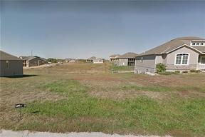 13286 Richland Avenue Bonner Springs