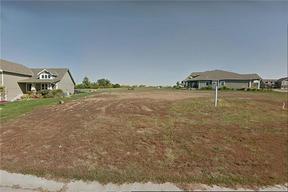13313 Davis Avenue Bonner Springs