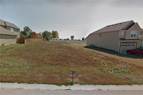 13285 Richland Avenue Bonner Springs
