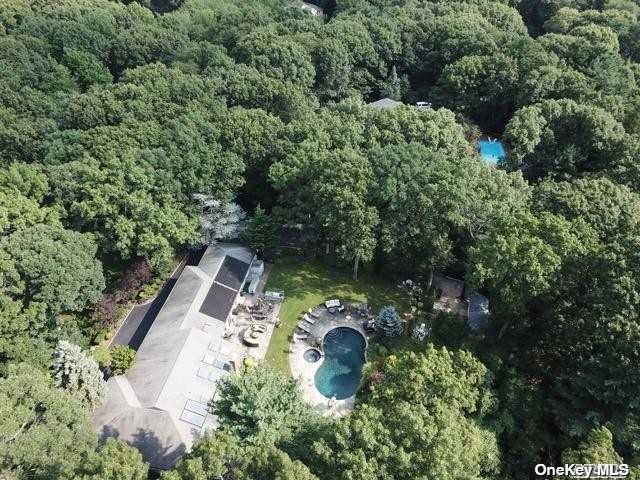 Expensive Syosset Real Estate