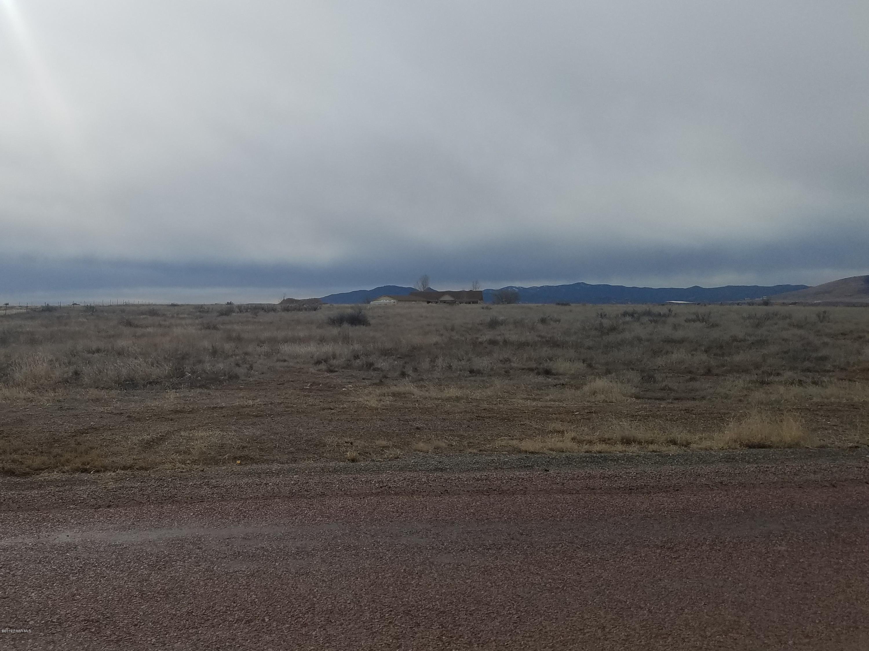 9323 E Pronghorn (154s) Lane # R, Prescott Valley AZ 86315