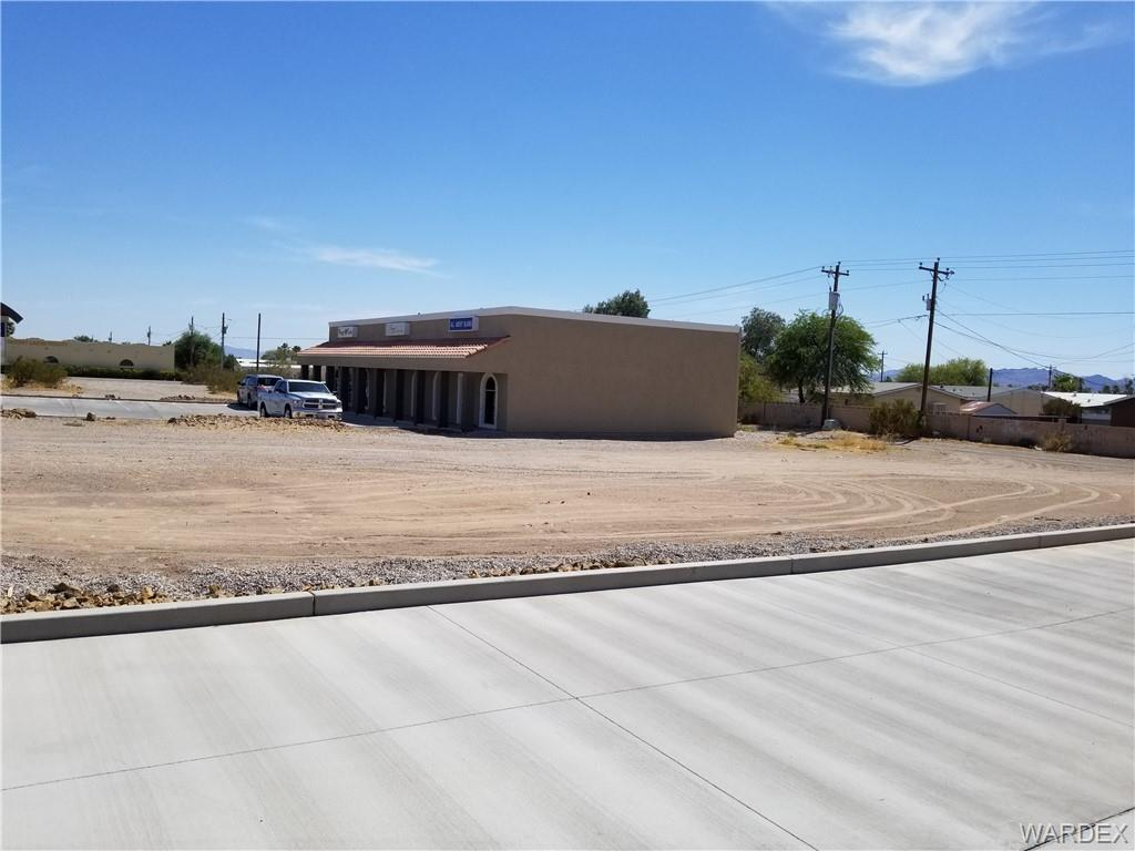 5611 S Highway 95, Fort Mohave AZ 86426