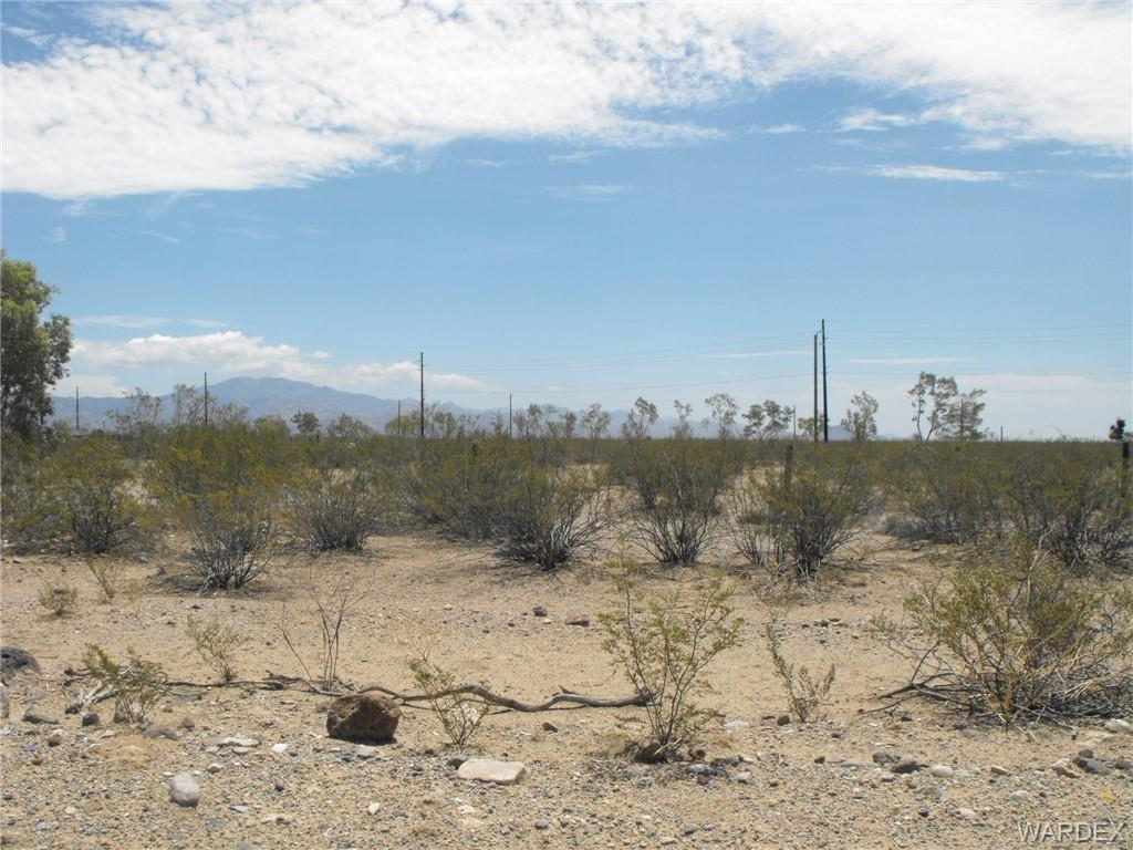 3 Lots W Oatman Highway, Golden Valley AZ 86413