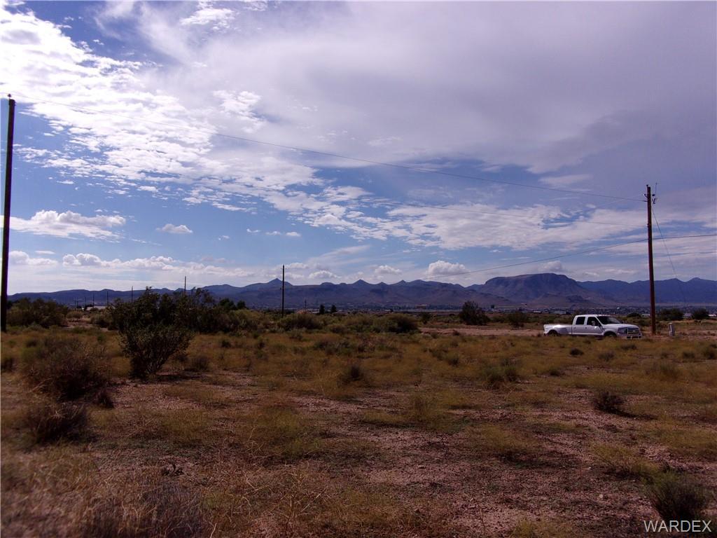 0000 N. Yavapai Drive, Kingman AZ 86401