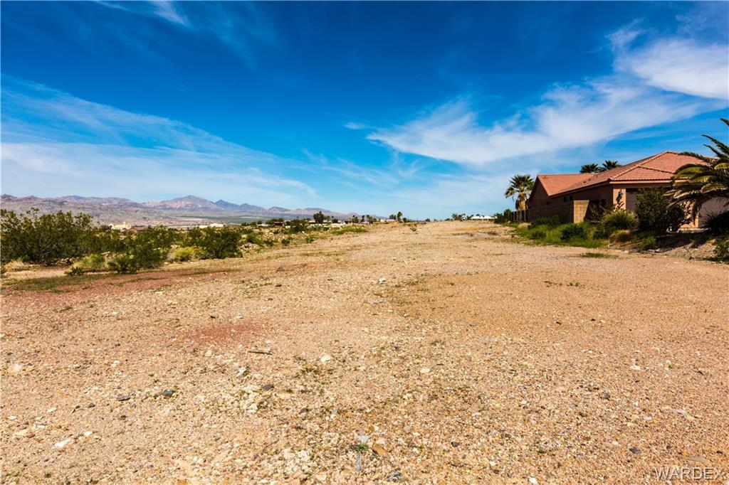1949 Marble Canyon, Bullhead AZ 86442