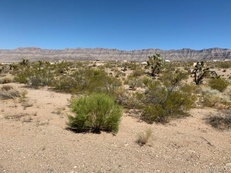 30140 N Haystack Drive, Meadview AZ 86444