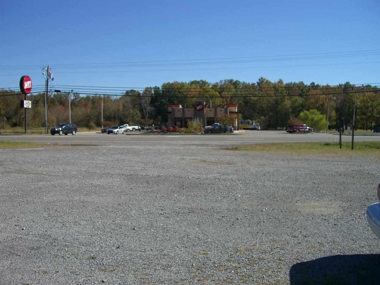 2904 S Broad St, Scottsboro AL 35768