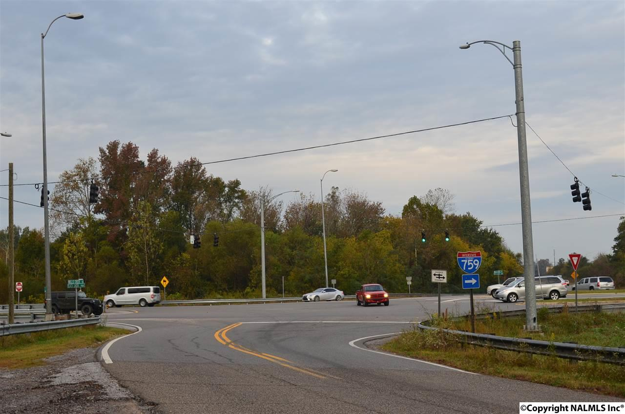 0 Black Creek, Gadsden AL 35901