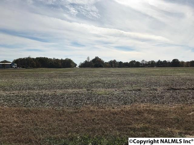 Lot 11 Commercial Drive, Athens AL 35611