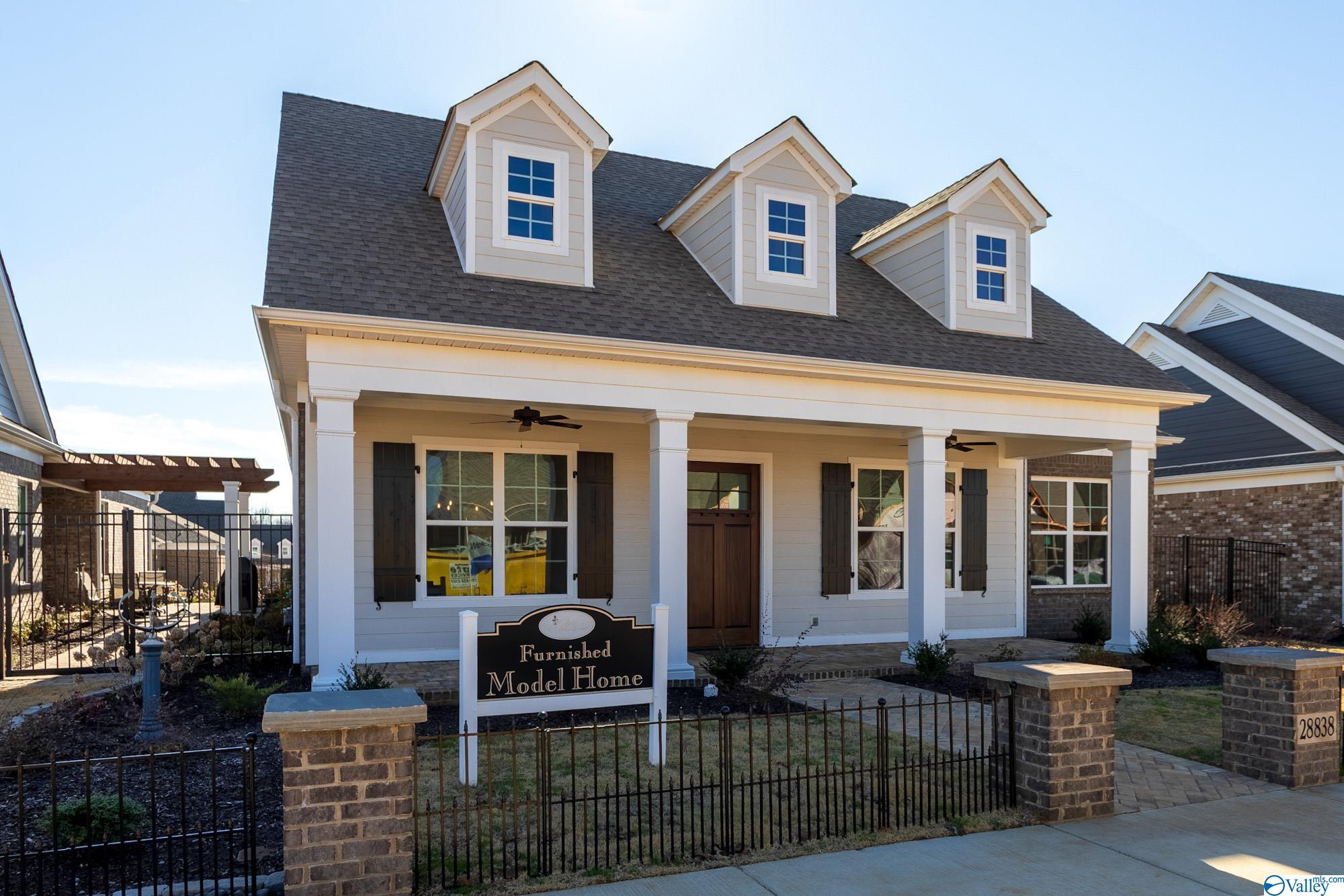 Popular Olde Cobblestone Real Estate