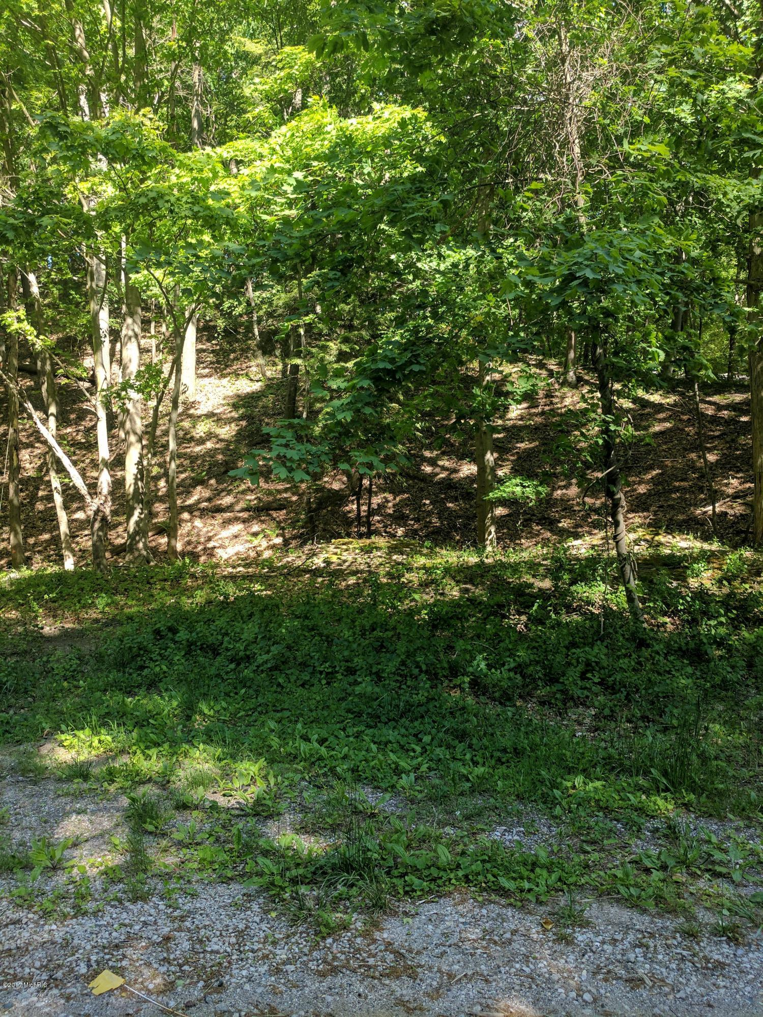 Lot 89 North Shore Estates Road, Spring Lake MI 49456