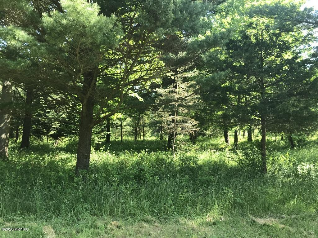 Lot 10 Creekwood Drive, South Haven MI 49090