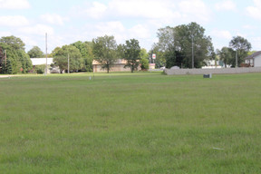 00 Stratton Lot 5 Road Benton Harbor