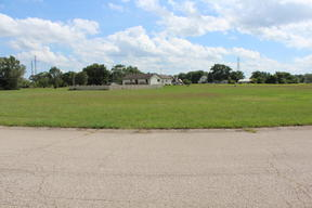 00 Manorwood Circle Lot 23 Road Benton Harbor