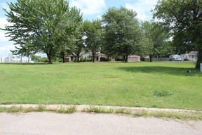 00 Alanar Court Lot 29 Road Benton Harbor