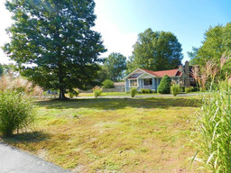 4177 Cottage Path #Lot 11 Stevensville
