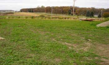 Lot 3 Gunnar Lane Nw, Ellendale MN 56026