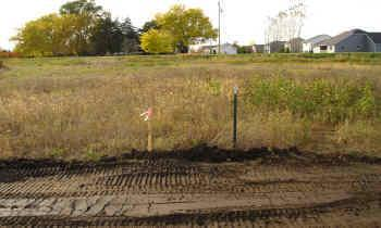 Lot 10 Gray Fox Drive Ne, Owatonna MN 55060