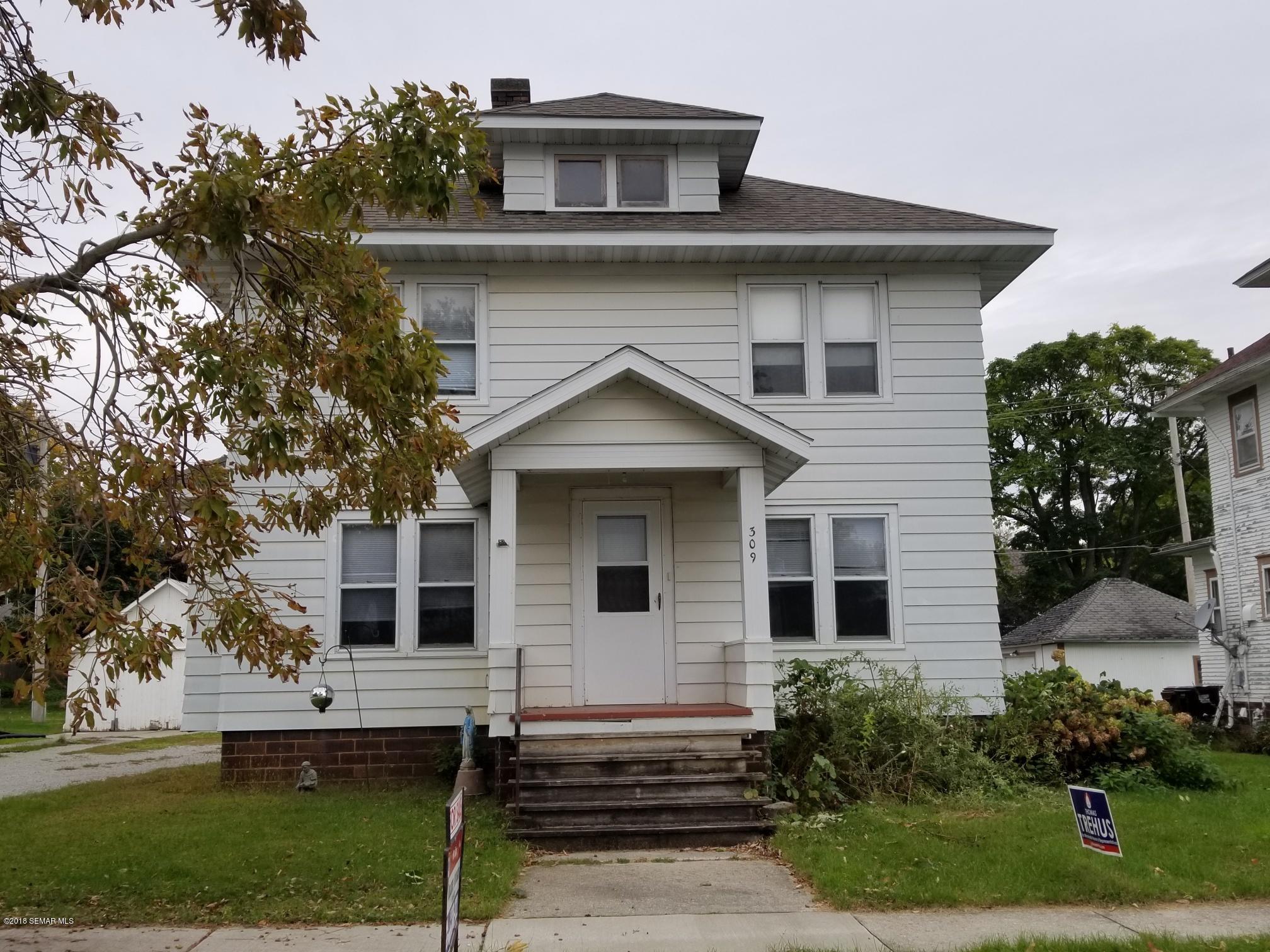 Cheap Mabel Real Estate