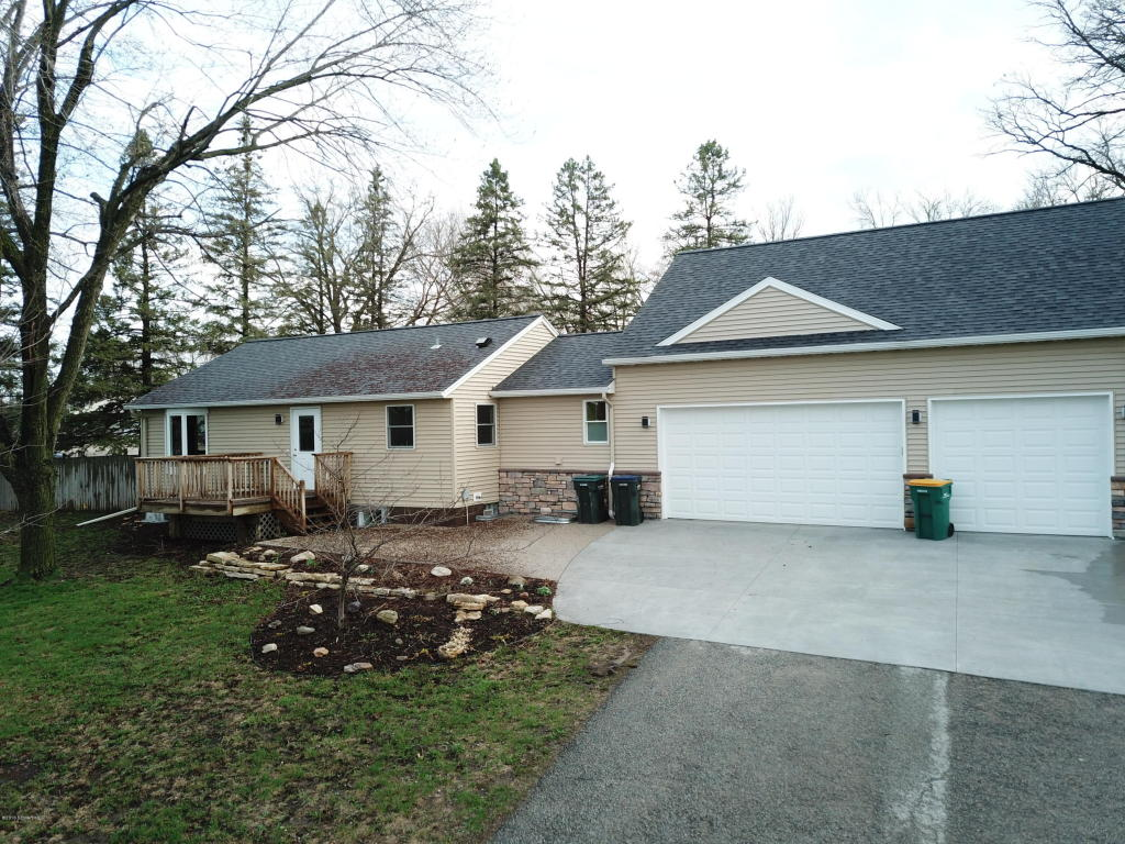 3939 Marion Road Se, Rochester MN 55904