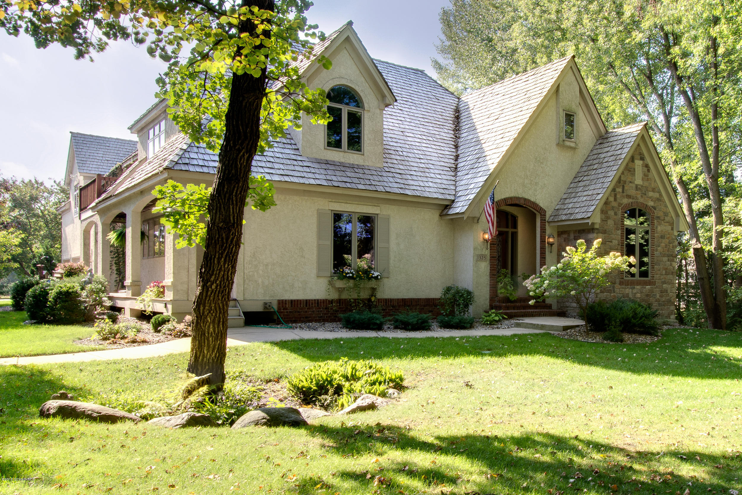 Expensive Owatonna Real Estate