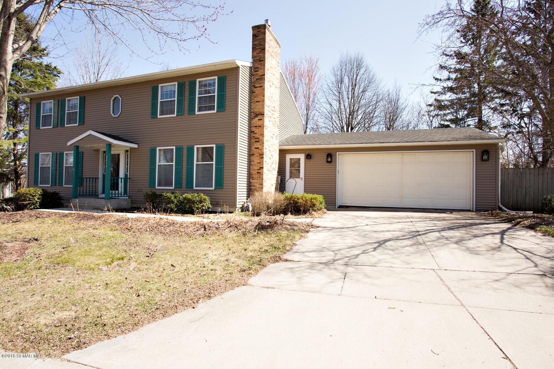 Cheap Parkwood Hills Real Estate