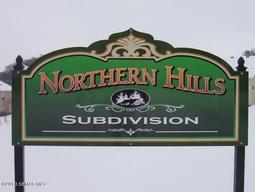 240 Northern Hills Drive St. Charles