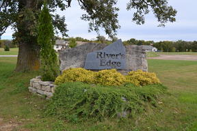 148 North County Road 56 LeRoy