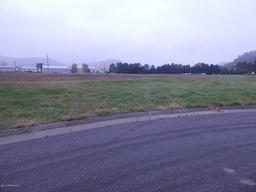 1109 Miller Circle Rushford