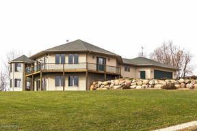 15525 County 11 Boulevard Pine Island