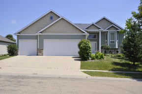 2109 Neptune Place SW Rochester