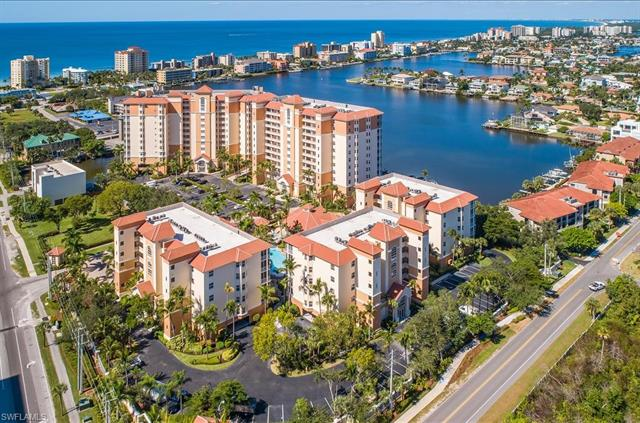460 Launch Cir # 503, Naples FL 34108